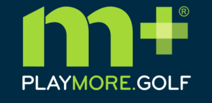 PMG-logo-dark-1