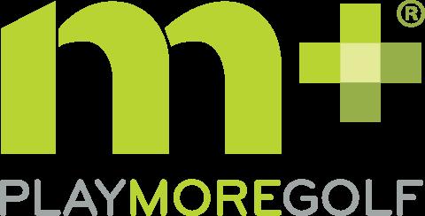 play-more-golf_logo-2